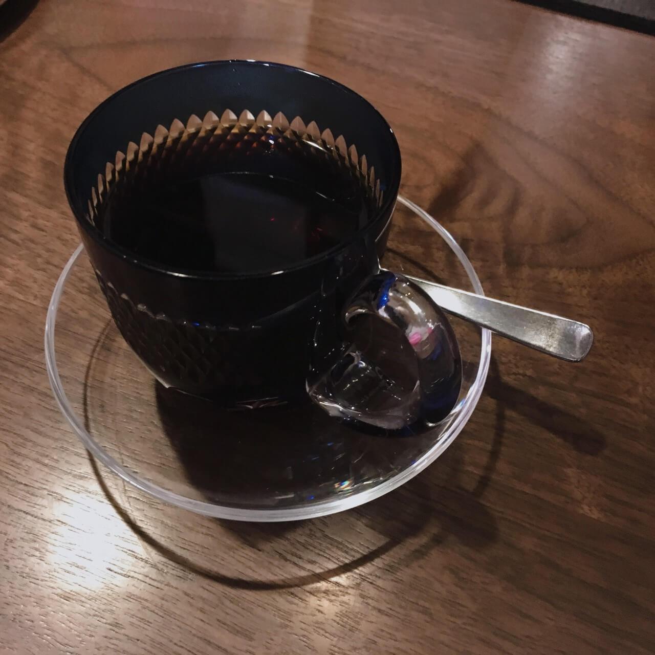 すみだコーヒー